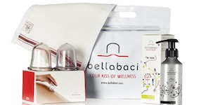 Bellabaci Cellulite Kit